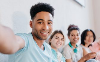 La Diversidad como valor en las aulas