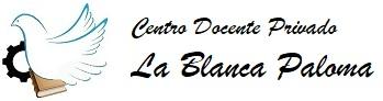 Centro Docente Privado La Blanca Paloma
